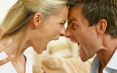 WARNING: Toxic Relationships Cause More Harm Than You Think!